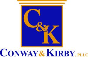Conway&KirbyPLLC_logo_final1
